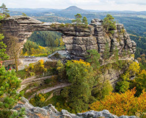 Pravčická Gate: Why to visit and how to get there | Northern Hikes