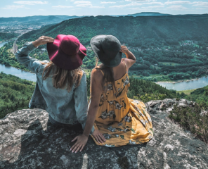 4 best spots for Instagram pictures in Bohemian Switzerland   Northern Hikes