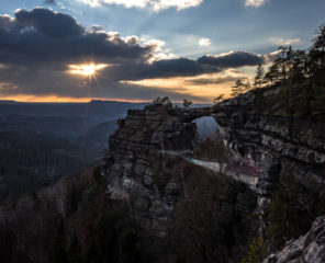 11 reasons for a day trip from Prague to Bohemian Switzerland | Northern Hikes