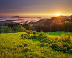 Get ready for summer in Bohemian Switzerland | Northern Hikes
